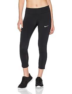 nike running leggings donna