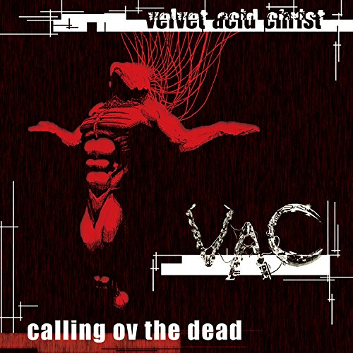 Velvet Acid Christ - The Remix Wars: Strike 4: Funker Vogt vs. Velvet Acid Christ - Zortam Music