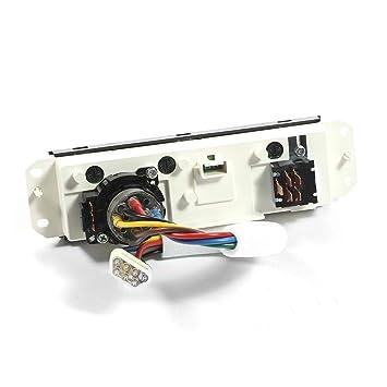 Omix-Ada 17901.01 Heater Core