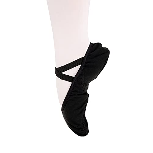 Skyrocket - Scarpette da danza b59009f37b9