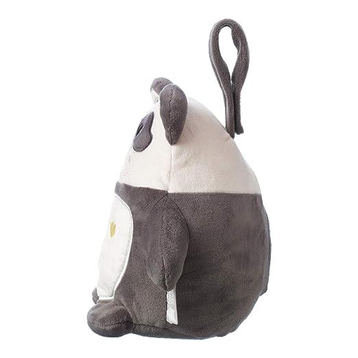 Tommee Tippee Pip Panda für Baby wiederaufladbare Einschlaf und Durchschlafhilfe