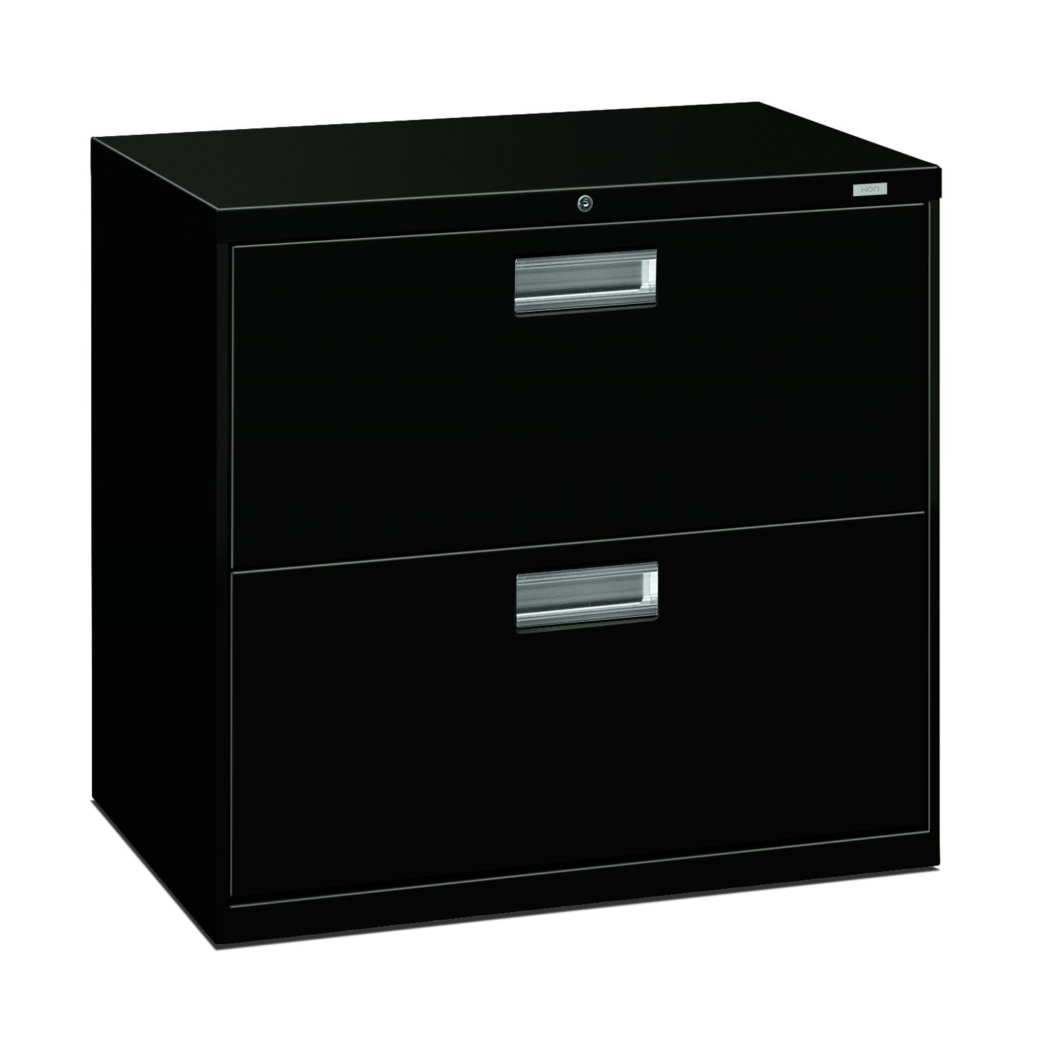 Best Lateral File Cabinet Reviews and Buying Guide 7