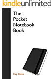 The Pocket Notebook Book