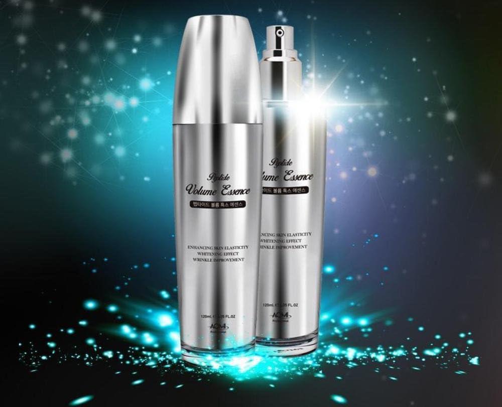 TL SkinCare Esencia péptido volumen, 120milliliter, 4.05floz ...