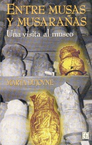 Descargar Libro Entre Musas Y Musaranas: Una Visita Al Museo Franoise H'ritier