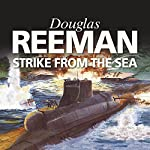 Strike from the Sea | Douglas Reeman