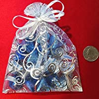 Wedding Bags Bridal and Baby Showers Bags Party Favor Bags Goody Bags
