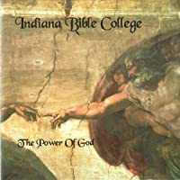 The Power of God (Live)