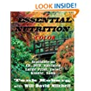 Essential Nutrition in Color: How to Live Long in Really Good Health (Volume 1)