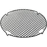 Nordic Ware Round Cooling Rack, 12 Inch Diameter