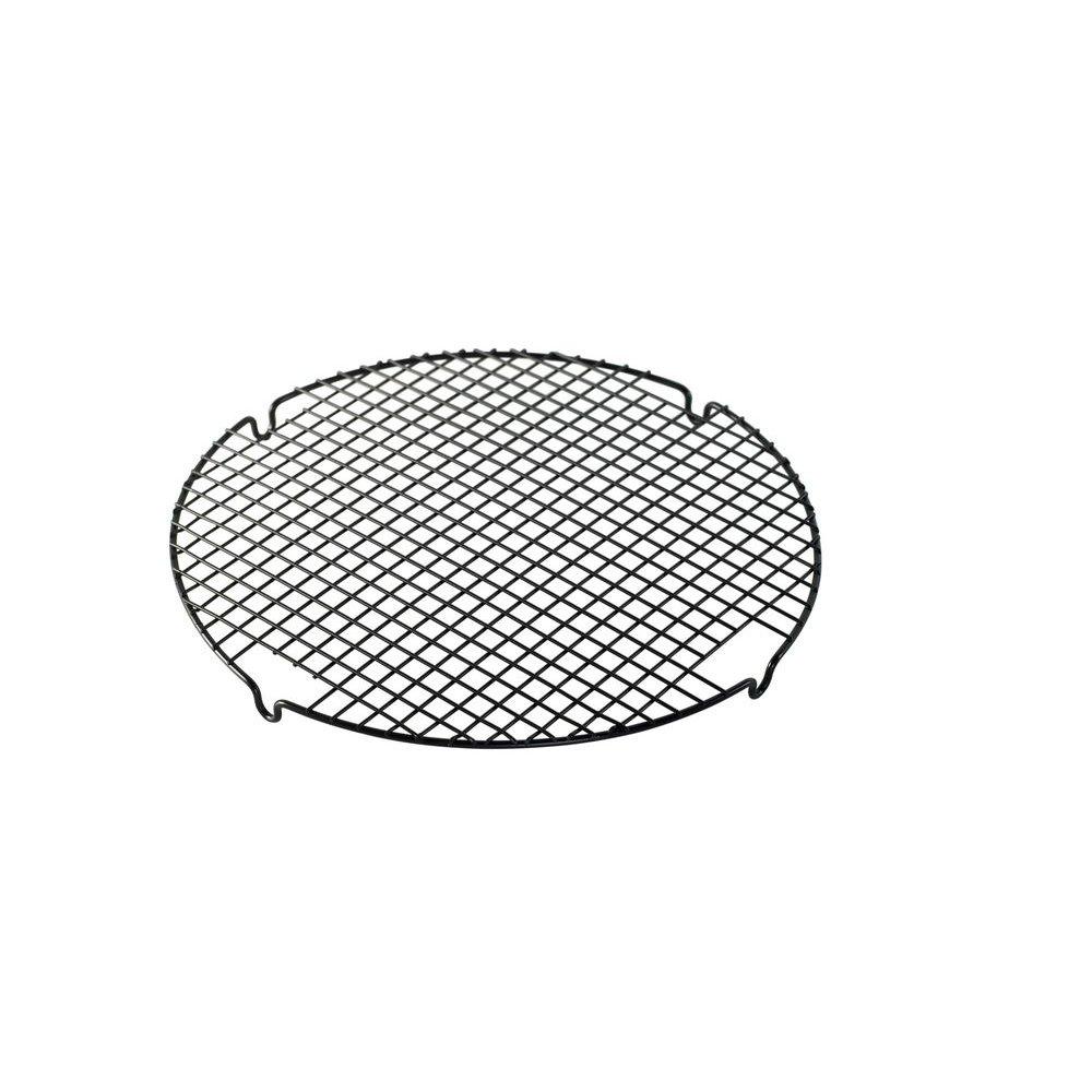 Nordicware Stackable Cooling Rack 43742
