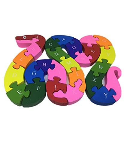 games to play through letters
