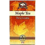 Canada True Maple Tea 25 Tea Bags, 50g (1.75oz), Product of Canada