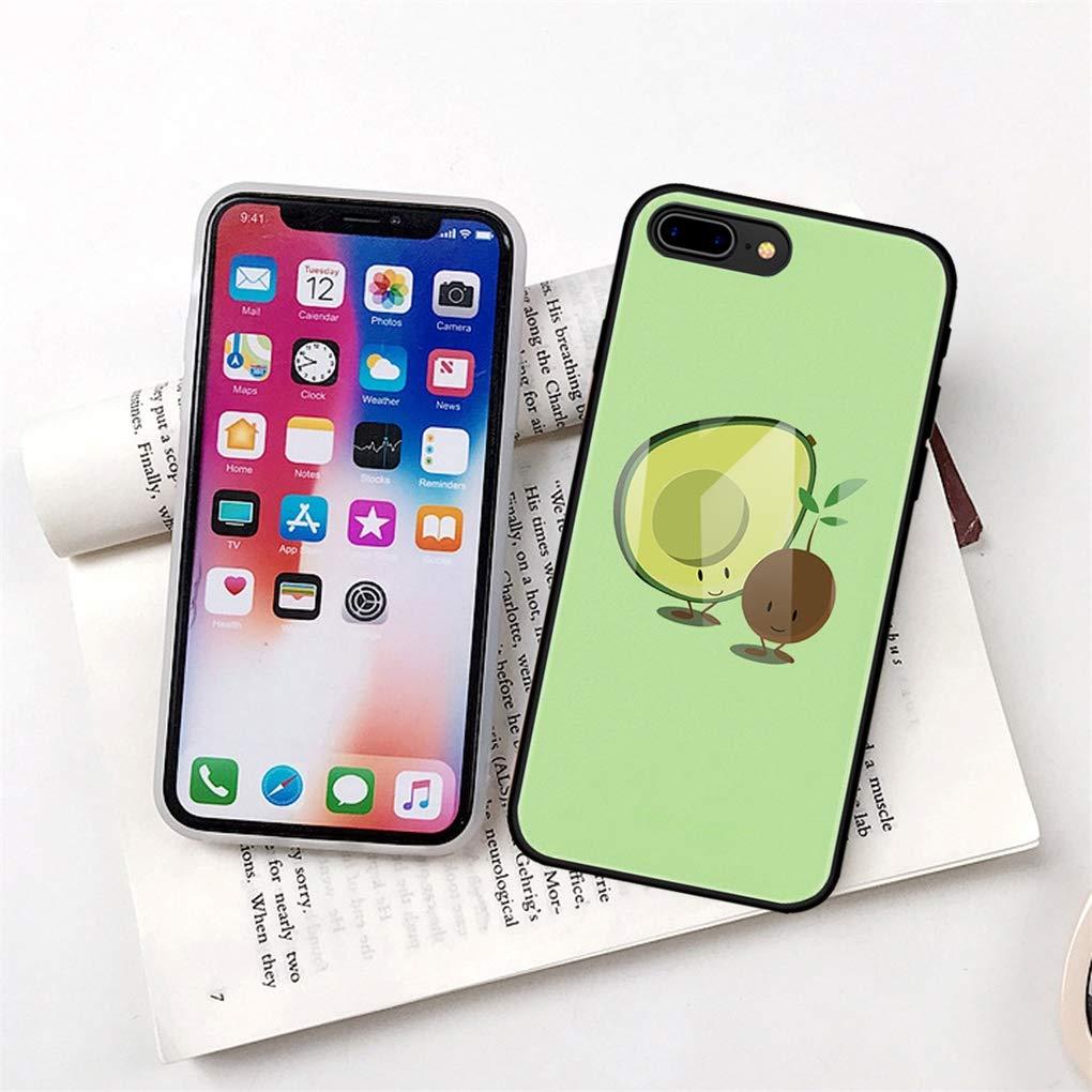 Mobili cantinetta LPZOOOM Cover iPhone 7 Custodia Case Ultra Slim ...