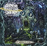 Dingir by Rings of Saturn (2013-02-05)