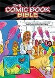 The Comic Book Bible