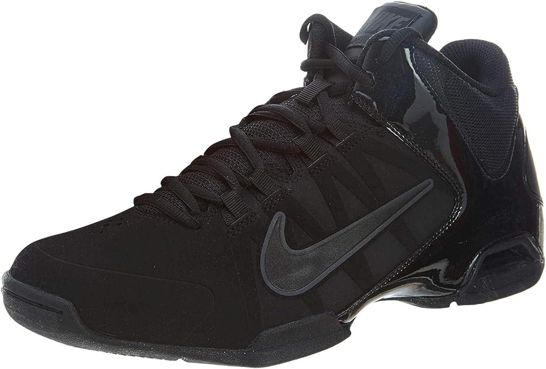 Sicilia Adjunto archivo Durante ~  Amazon.com | Nike Men's Air Visi Pro Vi | Shoes