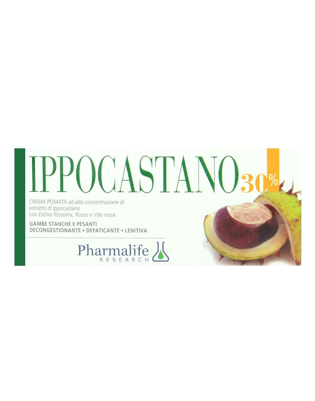 crema pomata ippocastano 75 ml PHARMALIFE RESEARCH Srl