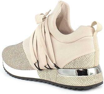 8f3d2c3028688 J Slides Womens Zorro Sneaker