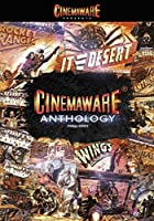 Cinemaware Anthology (PC)