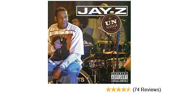 Jay z mtv unplugged jay z amazon music malvernweather Images