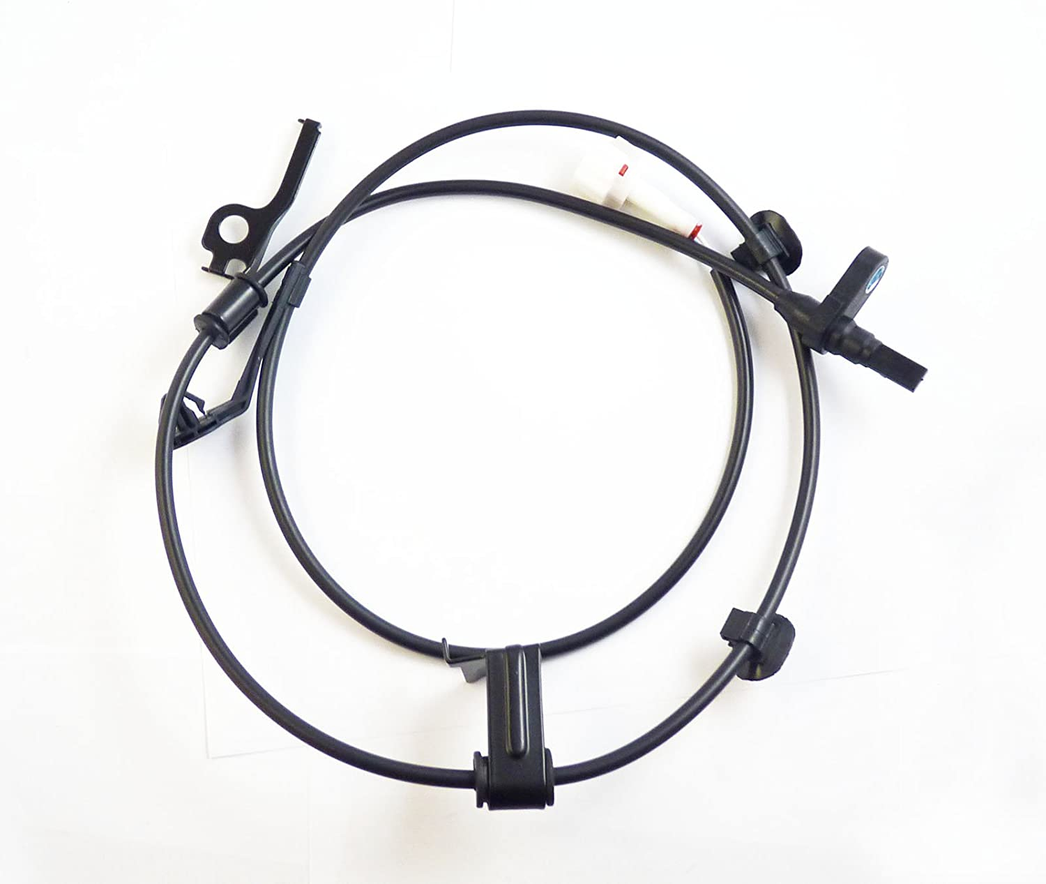 NEW ABS Wheel Speed Sensor Front Right 89542-52030 For Toyota Yaris Scion XD 2006-2012