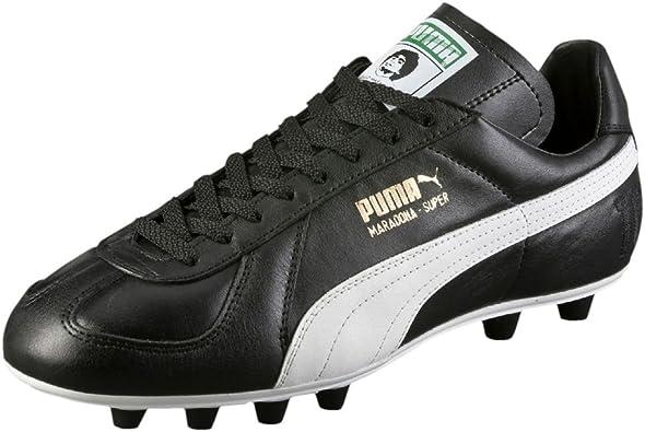 Scarpe da calcio puma king maradona super 1986-2016