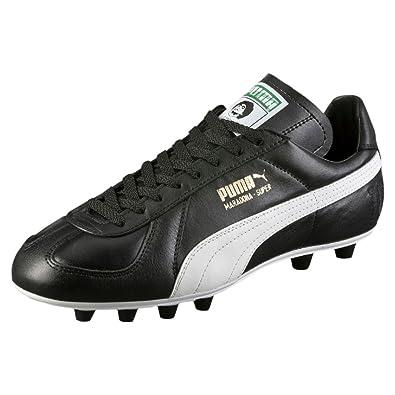 moda de lujo moderno y elegante en moda baratas para la venta puma maradona boots Sale,up to 36% Discounts