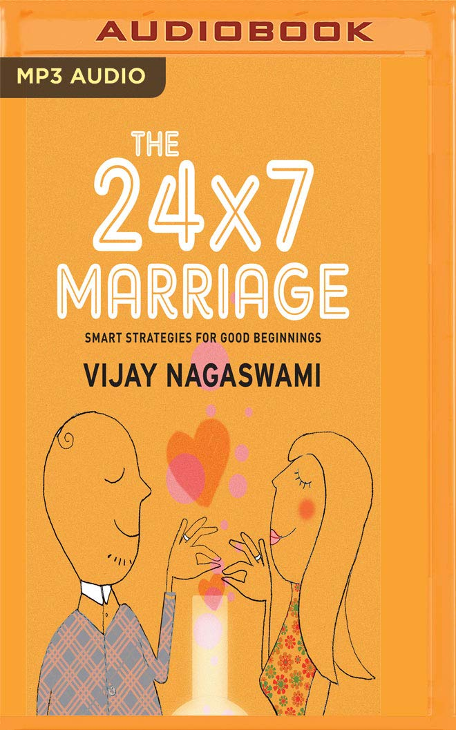 Ebook 24x7 download marriage
