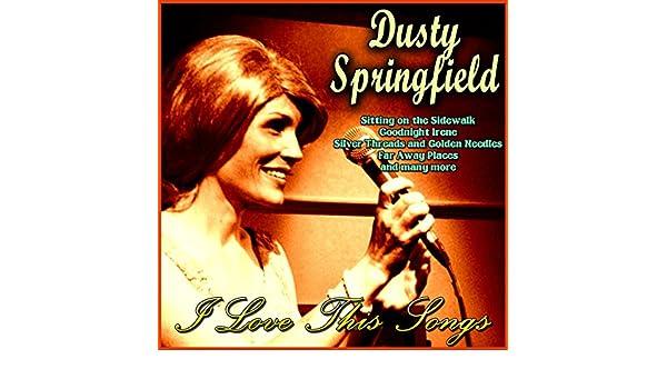 Dear John de Dusty Springfield en Amazon Music - Amazon.es