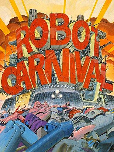 Robot Carnival ()