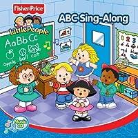 ABC Sing Along