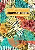 Logbook For Birdwatchers: Multi Color Journal Notebook Diary | Gifts For Birdwatchers Birdwatching Lovers | Log Wildlife Birds, List Species Seen | Great Book For Adults & Kids (Hobbies) (Volume 2)