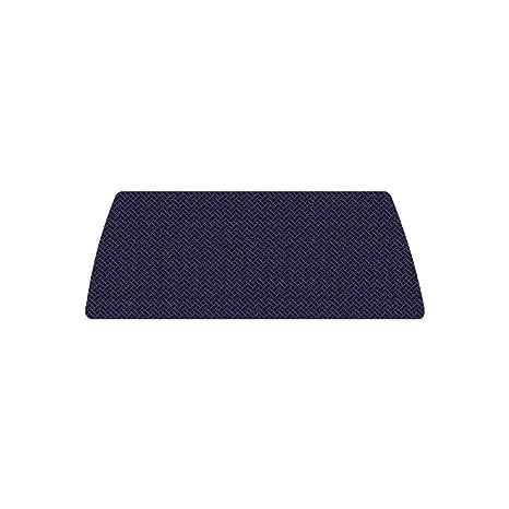 Amazon.com: Brightt (MAT-XXM-714) Small Deck Floor Mat ...