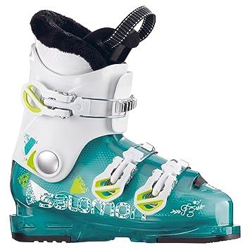 T3 Chaussures Salomon Chaussures Perf Salomon Perf qSMpGjLzUV