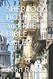 img - for SHERLOCK HOLMES and THE BIBLE KILLER (1) book / textbook / text book