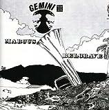 Gemini II