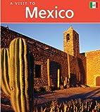Mexico, Rob Alcraft, 1432912925