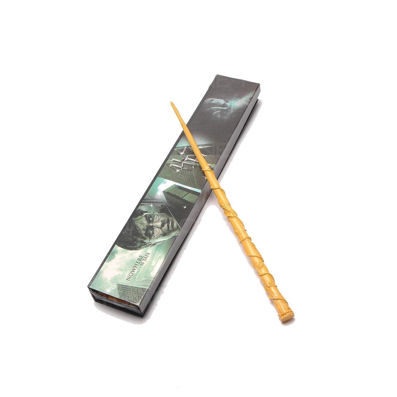 Joycorner Nouveau Harry Potter Jane Granger Ré plique Magique Baguette Cosplay Chine
