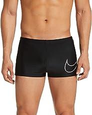 Sunga Big Swoosh Boxer Nike Homens