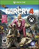 Ubisoft Far Cry 4: Limited Edition  - Xbox One