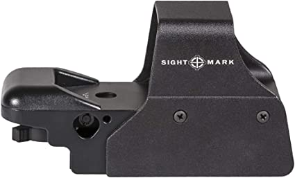 Sightmark  product image 2
