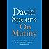 On Mutiny