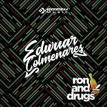 Ron Y Tabaco (Original mix) de Edwuar Colmenares en Amazon ...