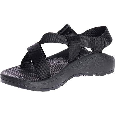 Chaco Men's Zcloud Sport Sandal   Sport Sandals & Slides