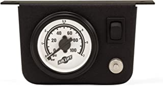 product image for AIR LIFT 25592 Load Controller II On Board Air Compressor System