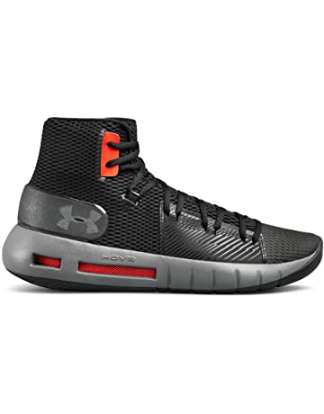 ab97fba48f390 Men's Basketball Shoes | Amazon.com