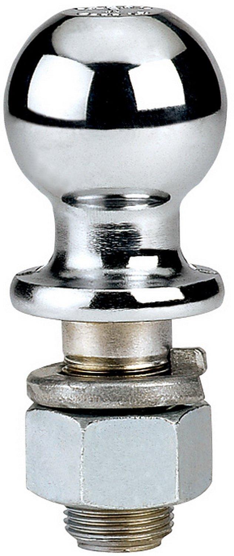 Reese Towpower 74008 Standard Hitch Ball