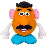 Playskool - Toy Story - Mr Potato Head - Plush Toy - 24382