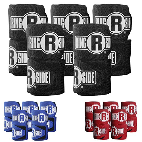 Ringside Pro Mexican Handwraps 5-packs